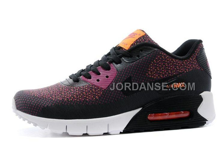https://www.jordanse.com/womens-sneakers-nk-air-max-90-jacquard-dark-red-black-for-fall.html WOMENS SNEAKERS NK AIR MAX 90 JACQUARD DARK RED / BLACK FOR FALL Only 79.00€ , Free Shipping!