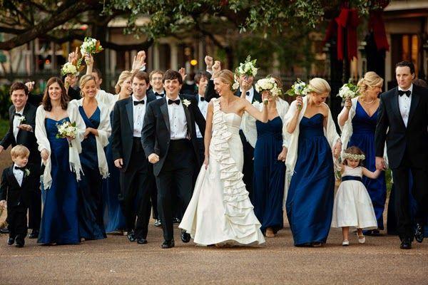 Simple Cream Wedding Dresses Image 0 Colored: Best 25+ Cream Bridesmaid Dresses Ideas On Pinterest