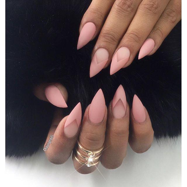 For @sexypiscesprincess818 Rose Pink