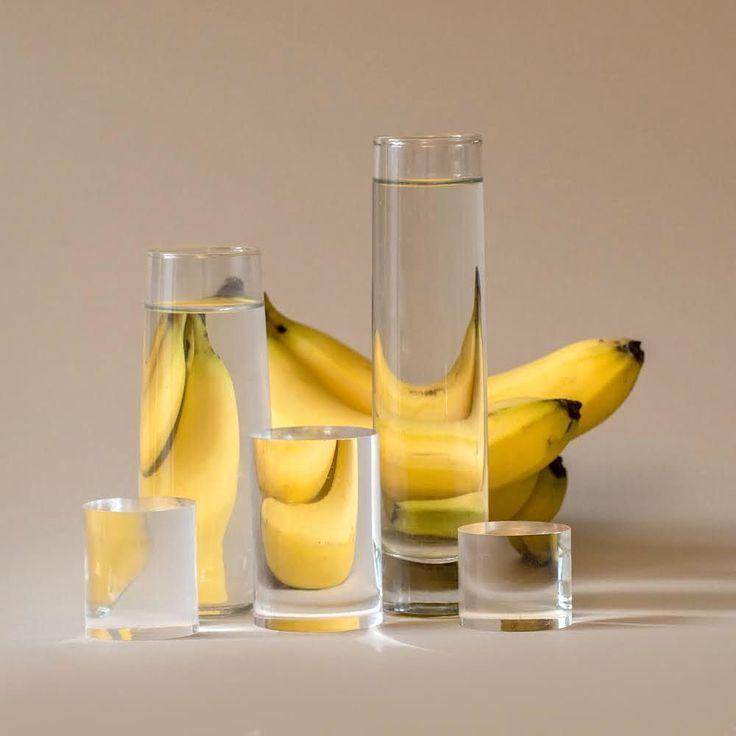"""Gefällt 1,101 Mal, 20 Kommentare - Suzanne Saroff (@hisuzanne) auf Instagram: """"Bananas #split """""""