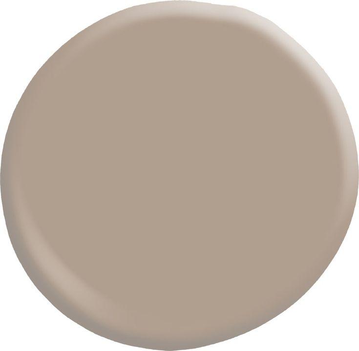 the top 10 best selling valspar paint colors on best valspar paint colors id=31702