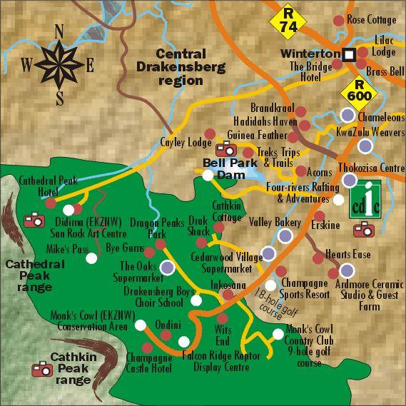 cenbergmap_map.gif (569×569)