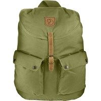 Fjällräven - Greenland Backpack Large - Meadow Green