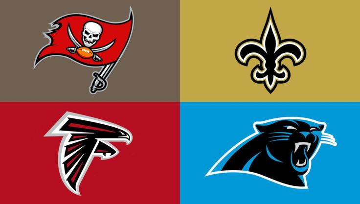 NFC South Preview  –  Jeremy Wyman  @DFF_JerWyman   What We Learned From Last Week: The race for the South continues. The top 3 teams in the division continue to put up wins (and fantasy points), as we head down the stretch. Carolina, New Orleans, and Atlanta all brought home vic...