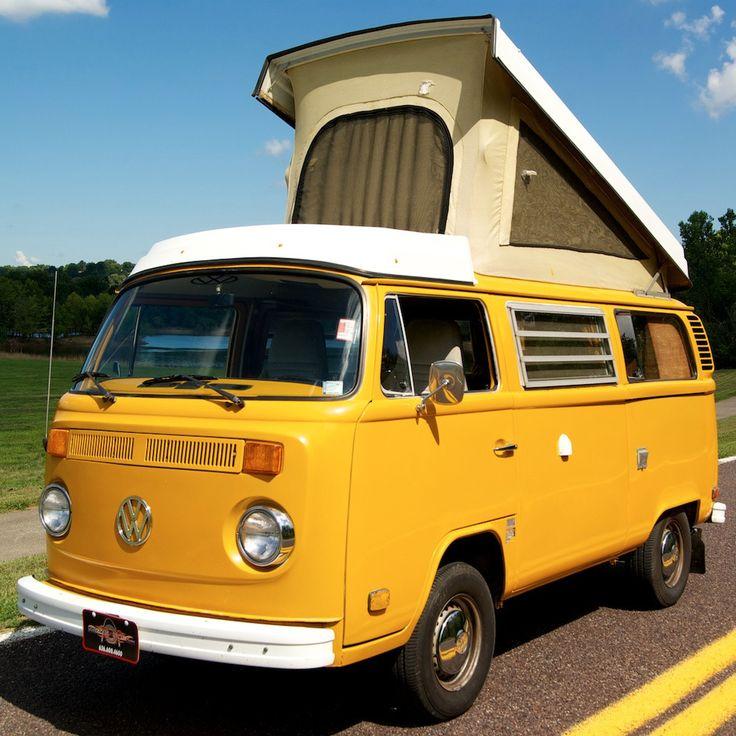 best 25 volkswagen westfalia campers ideas on pinterest. Black Bedroom Furniture Sets. Home Design Ideas