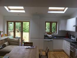 rear extension - Google Search