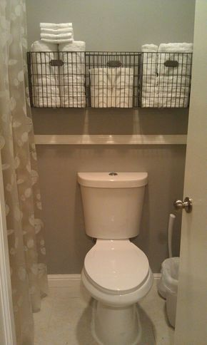 Best 25 very small bathroom ideas on pinterest moroccan for Very small ensuite ideas