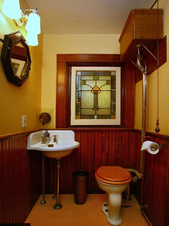 102 best Steampunk / Victorian decor images on Pinterest ...