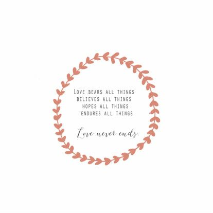 Een kaart met een rondje van hartjes en een vaste tekst. Mooi om te versturen voor Valentijnsdag. Te vinden op: https://www.kaartje2go.nl/valentijnskaarten