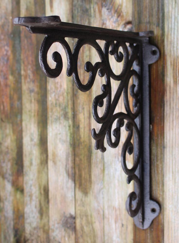 34 best kapstok images on Pinterest | Coat storage, Door entry and ...