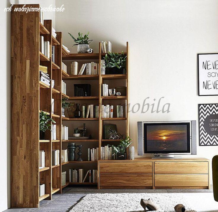 Pin Auf Home Ideen