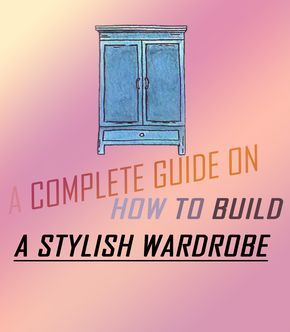 It's all about men's fashion ! Find this guide for free on my blog. Please subscribe and share it. Have a stylish day !