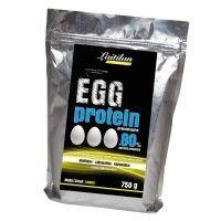 Valkuaisjauheet kätevästi kotiovelle - kaksi raikasta makua, parasta proteiinia - kananmunanvalkuainen