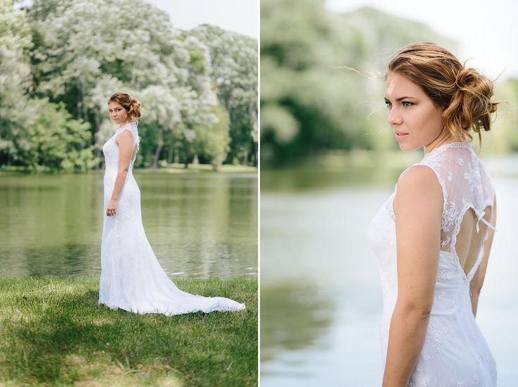 Brautkleider wien schwarzenbergplatz