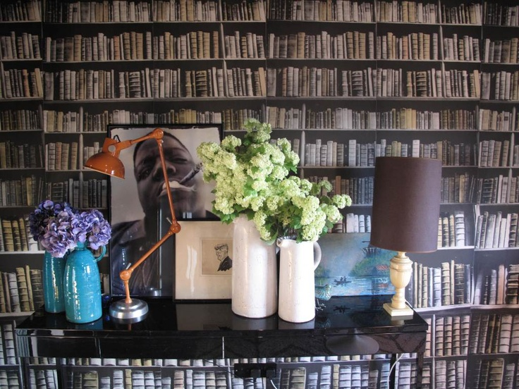 1000 Images About Book Wallpaper On Pinterest Music