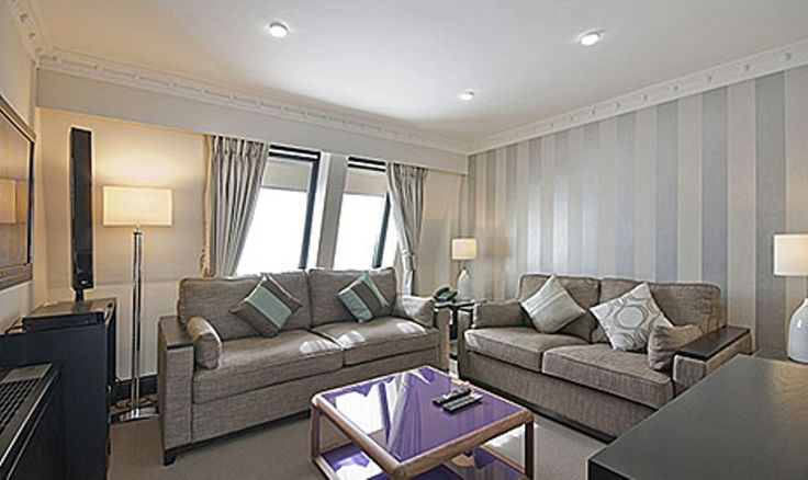 Mayfair Vacation Rentals | short term rental london | London self catering accommodation Apartment Rentals, London: Fully Furnished Spacious 2Bed Luxury Apartment @HolidayPorch https://www.holidayporch.com/rental-1457