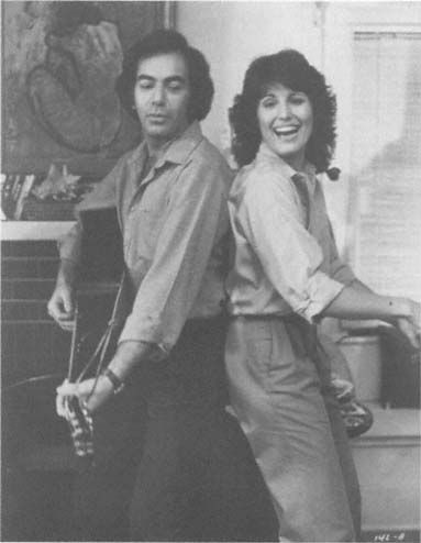 photos from the jazz singer with neil diamond - Google Search