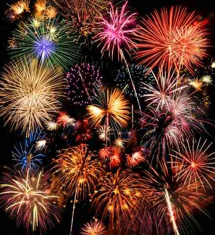 July 4th Fun!!! There are some great ideas in this link for.