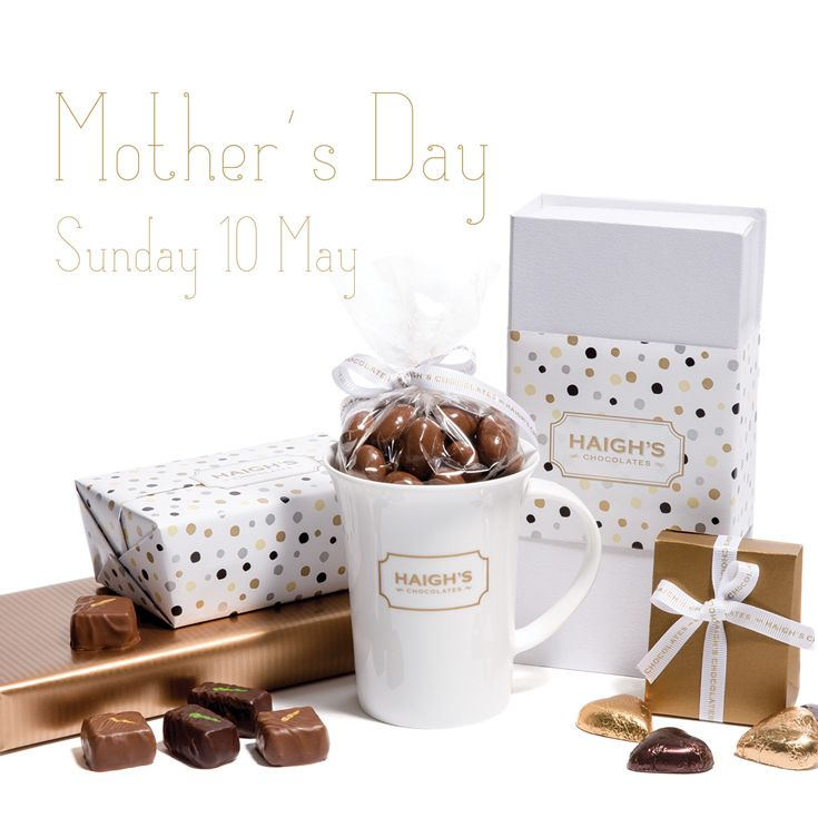 Time for tea! Spoil your mum this Mother's Day with a gift from our delightful Mother's Day collection.