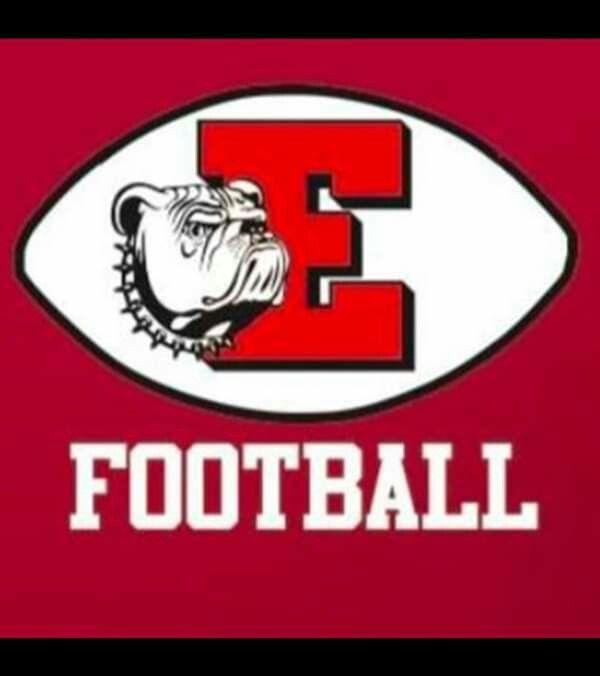 Pin By Bill Mackey On Easton Sport Team Logos Team Logo Astros
