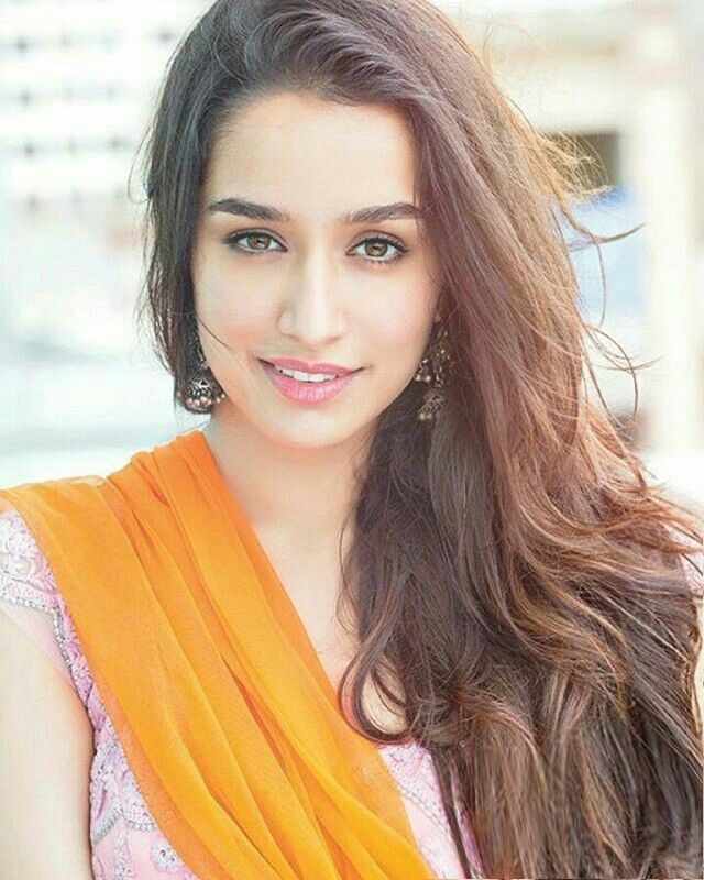 Shradhaa kapoor latest pics, beautiful shradhaa kapoor, Shradhaa kapoor hd wallpapers, gorgeous actress in the world