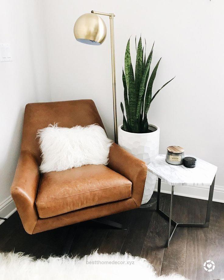 35 original Leather sofa Austin   Französische ...