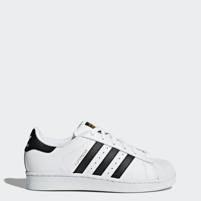 superstar adidas shoes