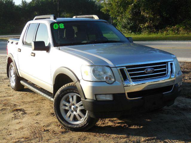 2008 ford explorer sport trac xlt 4x2 pickup crew cab cruzautosales price 15800 vin