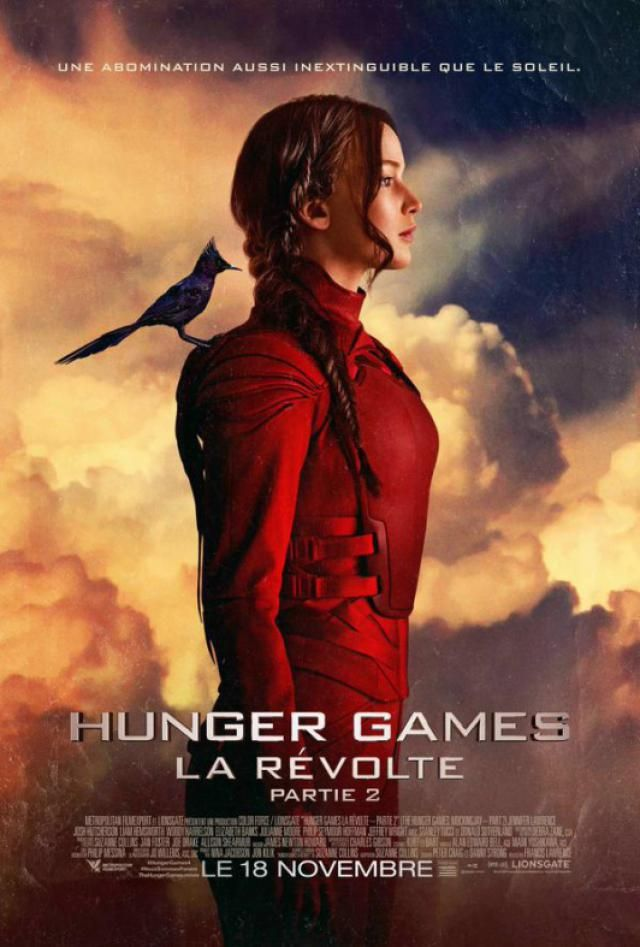 regarder Hunger Games - La Révolte - 2ème Partiefull streaming vk - http://streaming-series-films.com/regarder-hunger-games-revolte-2eme-partiefull-streaming-vk-2/