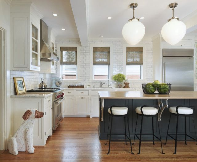 Painted Island Design  Pictures  Remodel  Decor and Ideas   page 3. 21 best Granite styles images on Pinterest