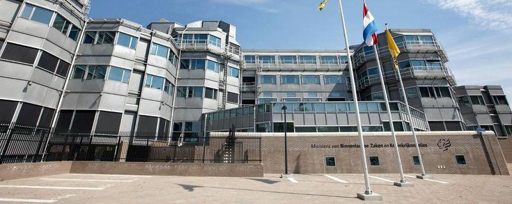 """Europäisches Geheimdienstzentrum soll nicht im EU-Kontext operieren. Die Bundesregierung hat die Pläne für eine """"Plattform"""" zur intensiveren Kooperation...."""
