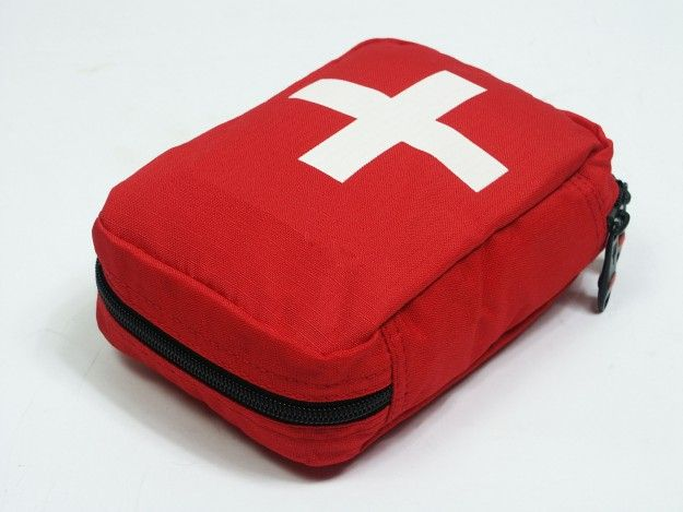 4 Items to Add to Your First Aid Kit