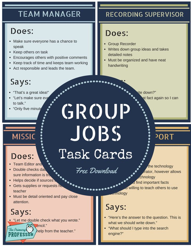 Collaborative Classroom Jobs ~ Best st century learning images on pinterest