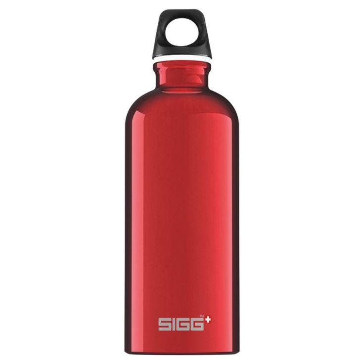 Best 25+ Sigg water bottle ideas on Pinterest