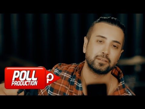 Tan Taşçı - Ona Söyle ( Official Video ) - YouTube