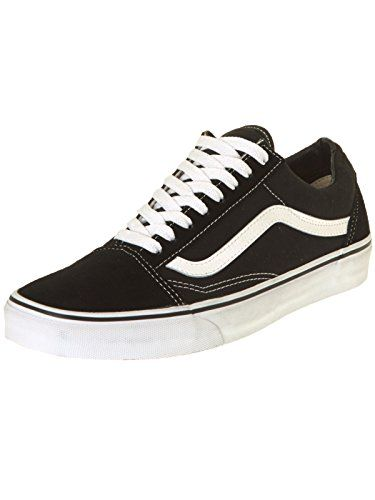 496578c0c8 Vans Old Skool Classic Suede Canvas