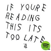 Wednesday Night Interlude, a song by Drake, PARTYNEXTDOOR on Spotify