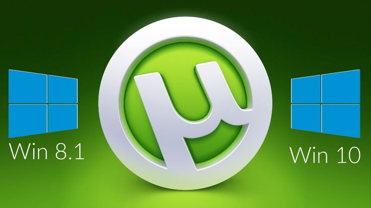 uTorrent is the most used BitTorrent clients all over the world. With uTorrent free download for Windows 10, you will enjoy features