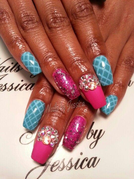 a3e39b24bf5a6b2e6d7b2c37134fd702 jpg on nail design with cross - Nail Design With Cross - Sbbb.info