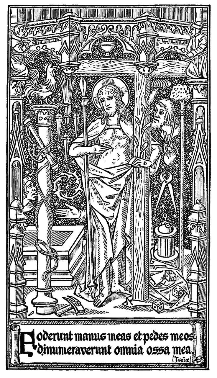 http://catholic-line-art.tumblr.com/image/115168276241