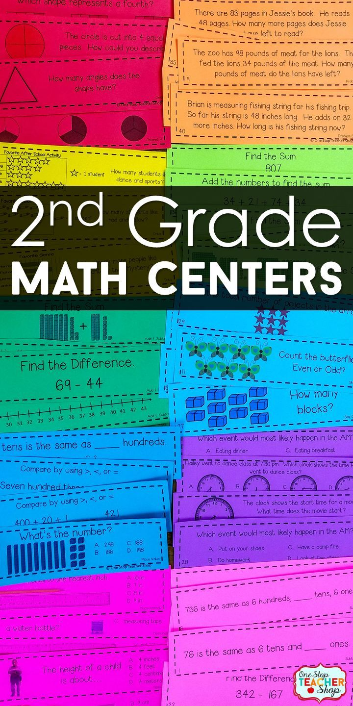 The 428 best Math Measurement & Data images on Pinterest | 5th grade ...
