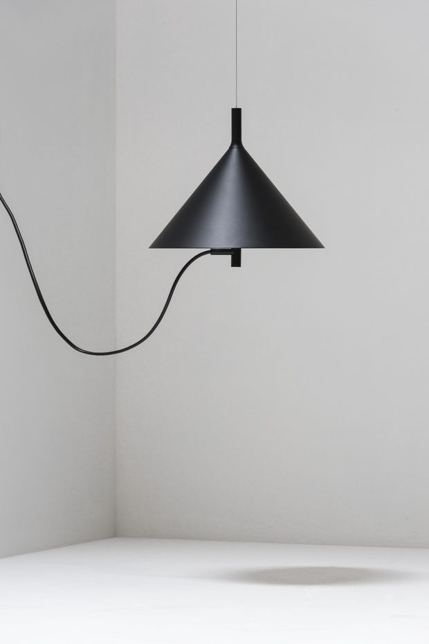 Find This Pin And More On Lamps.