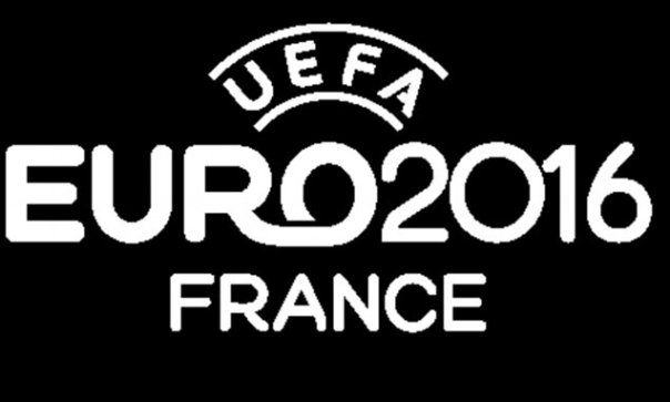 Thanks to Carlsberg, you could be in with a chance to substitute your local pub for the French Riviera, supporting Roy Hodgson's men in their opening UEFA Euro 2016 fixture. Source: COMPETITION &#8…