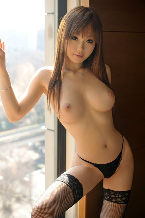 Asian Beauties Naked 29