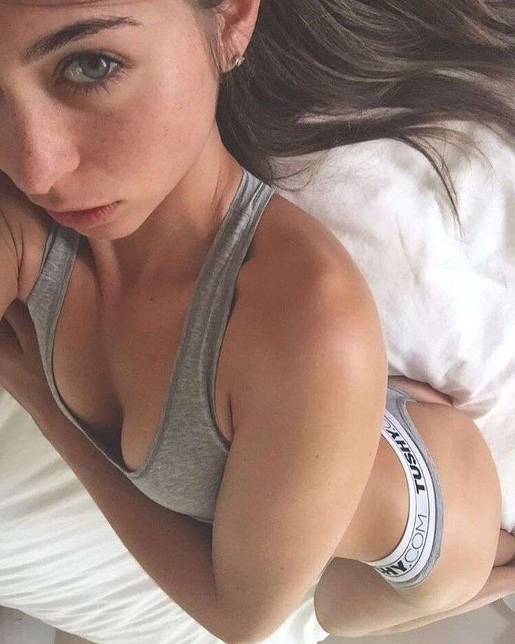 29 best Riley reid ️ ️ ️ ️ images on Pinterest | Daughters