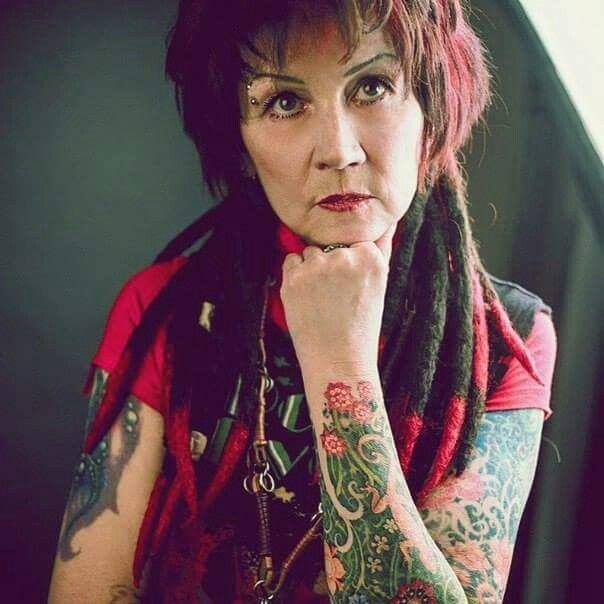 Pin By People + Tattoos = Hot By Kaidan Hawke On Tattooed