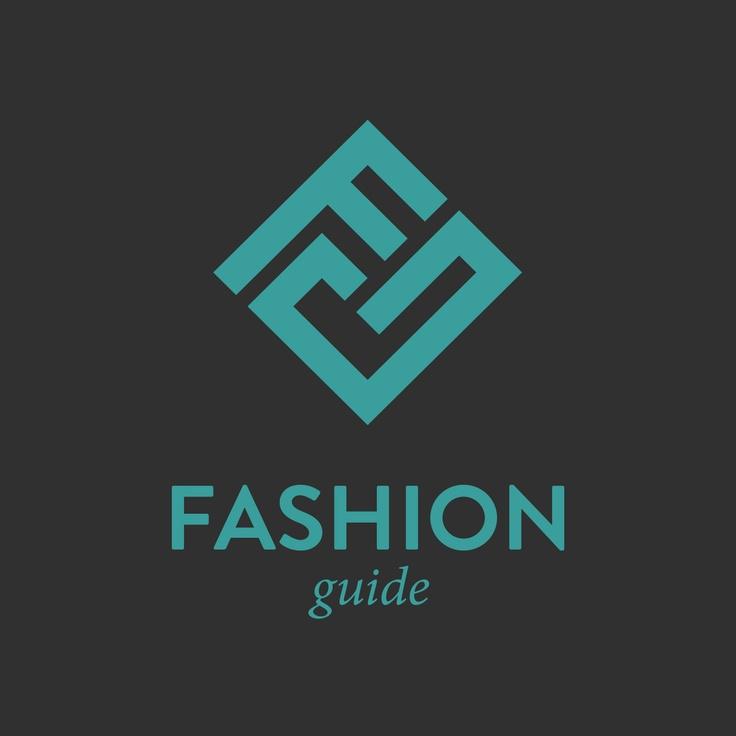 Fashionguide.md este un ghid online dedicat exclusiv modei. Aici veți afla ultimele noutăți în materie de stil, tendințele de sezon, sfaturi utile și ultimele evenimente mondene. Iar pentru puțină inspirație și motivare, fashionguide.md vă aduce interviuri cu designeri autohtoni și povești de succes. Veți fi surpinși să vedeți cât pot face hainele potrivite pentru carieră, viața personală, imaginea în societate și de ce nu pentru...suflet.