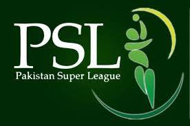Pakistan Super League PSL 2017 Live Streaming