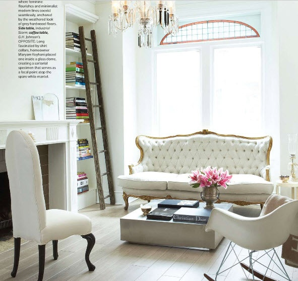 1000 images about canadian designersblogs on pinterest sarah richardson toronto and house and home