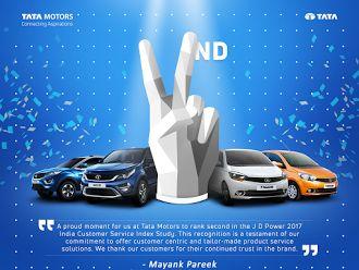 RD Motors, Tata motors Dealer kolkata, Tata motors showroom, Sales and service center